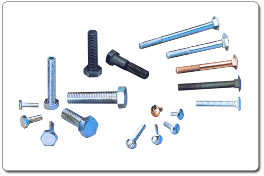Nuts & Bolts exporters,Nuts & Bolts suppliers,indian Nuts & Bolts exporter,India,supplier,Manufacturerr,Nuts & Bolts Manufacturerrs,Nuts & Bolts suppliers,indian Nuts & Bolts Manufacturerr
