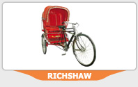Bicycles and Spares In India, Indian Bicycle In India, Indian Spares In India, Ludhiana, Punjab, India.